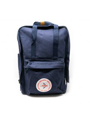 USA Archery Field Backpack