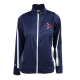 Women's Performance Jacket