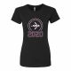 USA Archery 2020 T Shirt - Women's