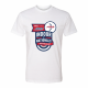 Mens 2021 JOAD Indoor Nationals Tee - Full Color Logo