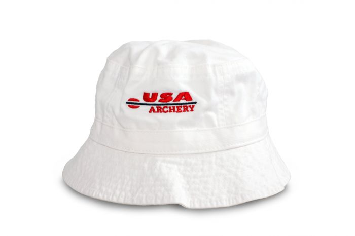 4a90ade83 Custom Bucket Hat