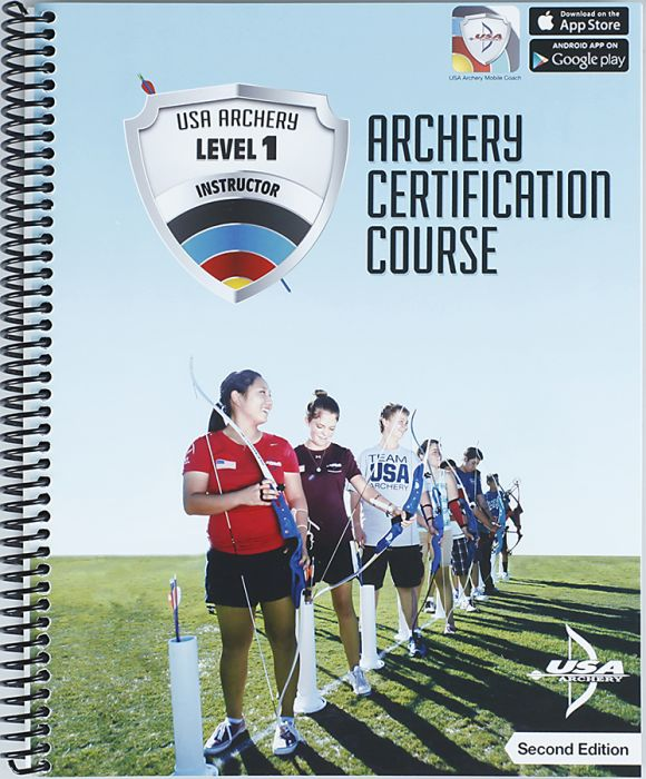 8cde013d94 Level 1 Instructor Certification Packet-2nd Edition (For Course ...